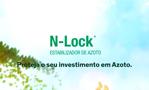 Conheça o N-Lock, estabilizador de Azoto